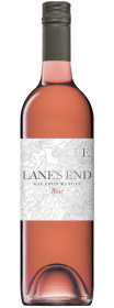 Lane's End Rose